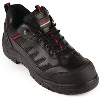 slipbuster-safety-trainer-black-41