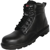 slipbuster-safety-boot-40
