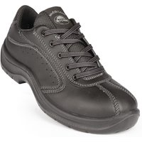 lites-side-perforated-lace-up-black-45