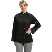 whites-vegas-chef-jacket-long-sleeve-black-l-size-l