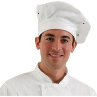 chef-works-toque-chefs-hat-white