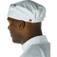 chef-works-total-vent-beanie-white