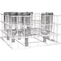 eau-de-vie-bottle-wash-rack