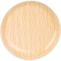 Bolero Beech Effect Wooden Swatch