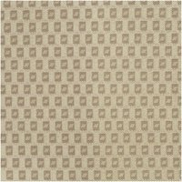 Bolero Banqueting Neutral Cloth Fabric Swatch