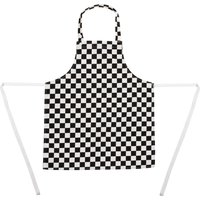 whites-childrens-bib-apron-big-black-white-check