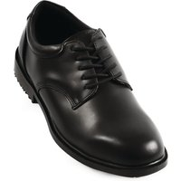 shoes-for-crews-mens-dress-shoe-size-44
