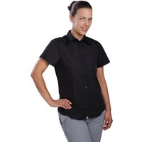 chef-works-womens-cool-vent-chefs-shirt-black-l-size-l