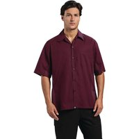 chef-works-unisex-cool-vent-chef-shirt-merlot-m-size-m