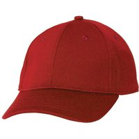 chef-works-cool-vent-baseball-cap-red