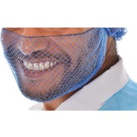lion-haircare-beard-snood-light-blue