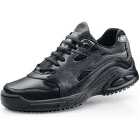 shoes-for-crews-unisex-stay-grounded-leather-trainer-size-37