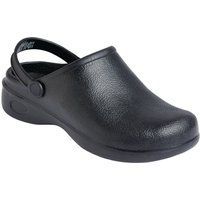 slipbuster-sj-chef-clog-black-40