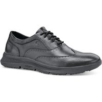 Shoes For Crews Atticus Mens Hoverlight Size 39