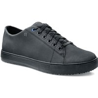 shoes-for-crews-ladies-old-school-trainer-size-36