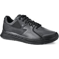 shoes-for-crews-stay-grounded-mens-trainer-size-47