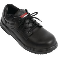 Slipbuster Basic Safety Shoe Toe Cap 41