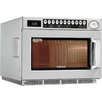 samsung-1850w-microwave-oven-cm1929