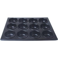 vogue-aluminium-non-stick-12-cup-muffin-tray