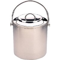 olympia-ice-bucket-with-lid-33-ltr
