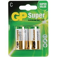 c-size-batteries