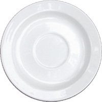 churchill-alchemy-large-saucers-150mm