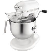 kitchen-aid-heavy-duty-mixer-white