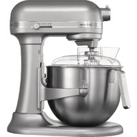 kitchen-aid-heavy-duty-mixer-metallic-silver