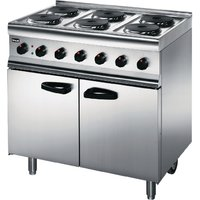lincat-silverlink-600-electric-6-burner-range-eslr9c-3-phase