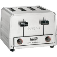 waring-commercial-4-slice-toaster-wct805k