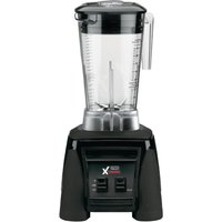 waring-xtreme-hi-power-blender-mx1000xtxek