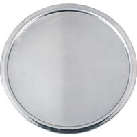 deep-pan-pizza-cover-12in