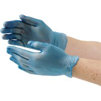 vogue-powder-free-vinyl-gloves-m-size-m