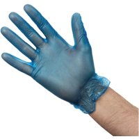vogue-powdered-vinyl-gloves-m-size-m