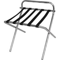 bolero-rounded-luggage-rack