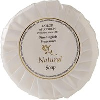 natural-range-tissue-pleat-soap