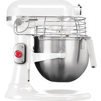 kitchen-aid-professional-mixer-white