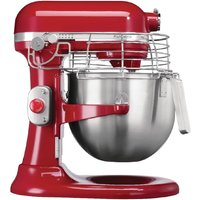 kitchen-aid-professional-mixer-red