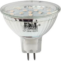 status-led-mr16-reflector-bulb-4w