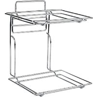 2-tier-basket-counter-display-12-gn