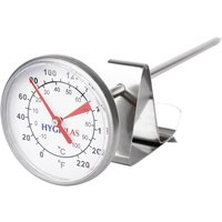 coffee-milk-thermometer-5in