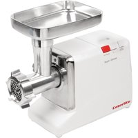 caterlite-meat-mincer