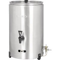 burco-manual-fill-water-boiler-standard-20ltr-gas