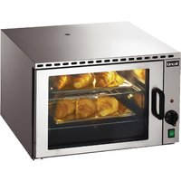 lincat-lynx-400-electric-convection-oven-lco
