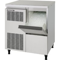 hoshizaki-air-cooled-ice-flaker-85kg24hr-output-26kg-storage-fm-80ee