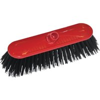 syr-contract-broom-head-stiff-bristle-red-105in
