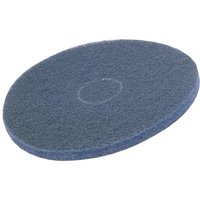 SYR Floor Cleaning Pad
