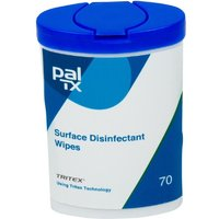 pal-tx-probe-disinfectant-wipes-70-pack-of-1229