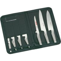 global-7-piece-knife-set-with-case