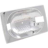 reflector-for-118mm-300w-lamps